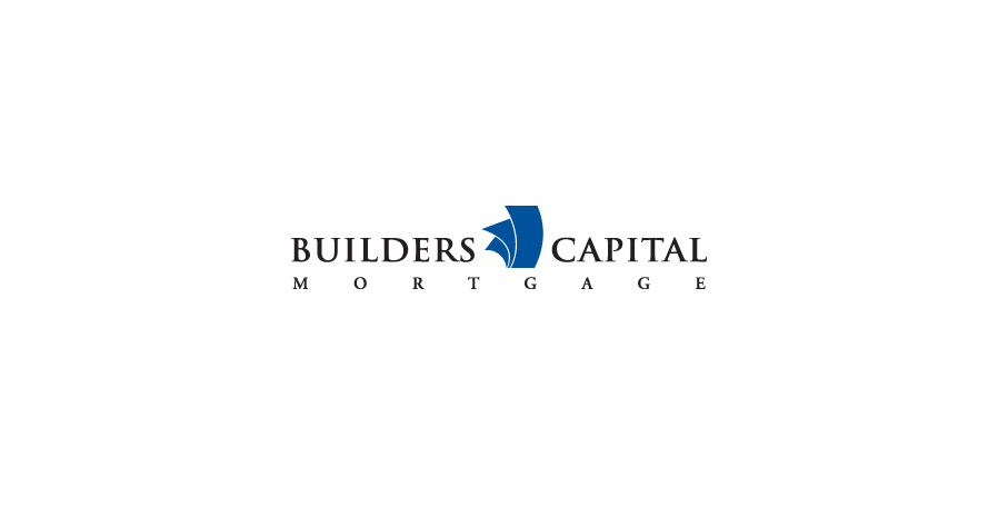 builders capital mortgage