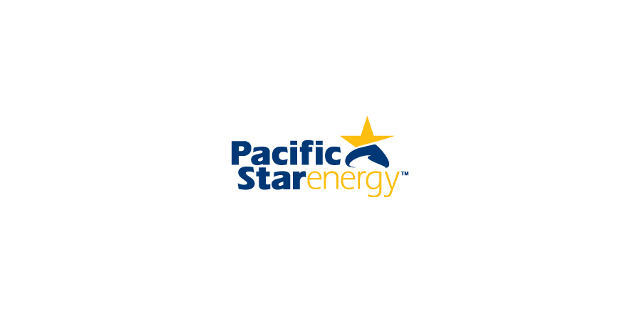 pacific star energy